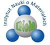 Instytut Nauki o Materiałach