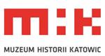 Muzeum Historii w Katowicach
