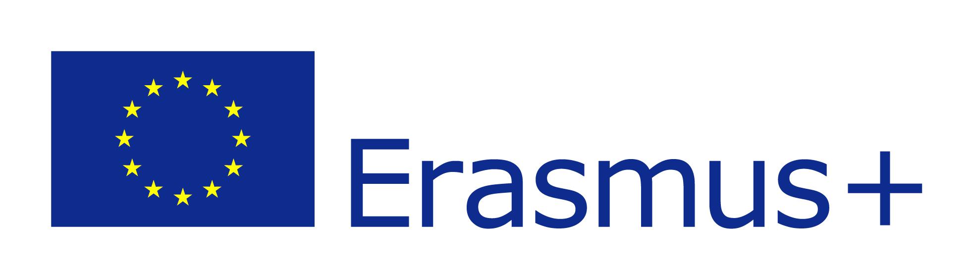 Erazmus+