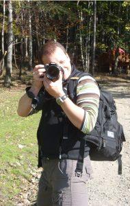 Sebastian Grzesik
