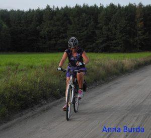 Anna Burda